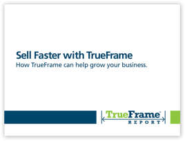 true frame e book dealer lp graphic 1